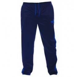 Pantaloni tuta acetato